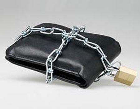 Специалисты советуют компаниям страховаться от кризиса интернет-магазинами