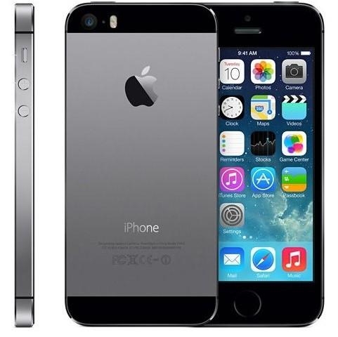 Смартфоны нового поколения от Apple приблизились к уровню настольных ПК