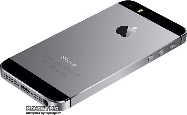 Смартфон Apple iPhone 5S