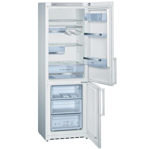 инструкция к холодильнику бош двухкамерный - фото 10