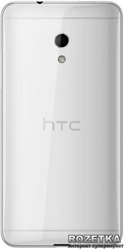 Смартфон HTC Desire 700