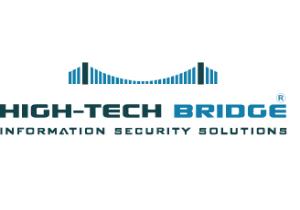 http://b2blogger.com/i/articles/PR_doc/pic/High-Tech%20Bridge.jpg