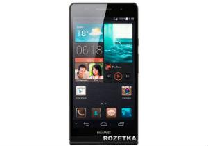 [http://b2blogger.com/i/articles/PR_doc/pic/Huawei.jpg]