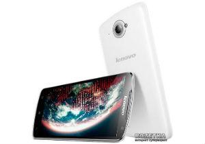 [http://b2blogger.com/i/articles/PR_doc/pic/Rozetka_Lenovo-S920.jpg]