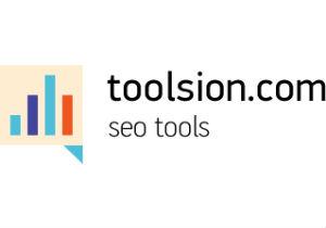 Пользователи Рунета смогут протестировать и оптимизировать сайт с помощью Toolsion.com