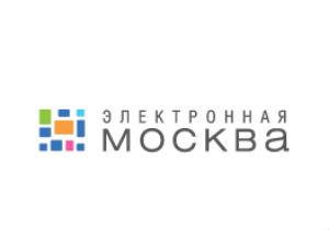 http://b2blogger.com/i/articles/PR_doc/pic/e-moskva-logo.jpg