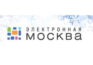 http://b2blogger.com/i/articles/PR_doc/pic/e-moskva.jpg