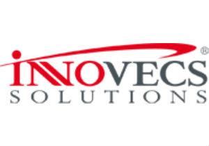 http://b2blogger.com/i/articles/PR_doc/pic/innovecs-logo.jpg
