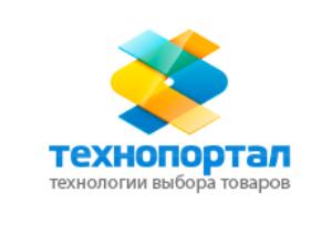 Специалистами компании «ТехноПортал» разработано революционное расширение для браузеров Chrome и Opera – «Technoportal - Сравнение цен»