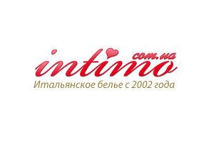 Магазин Intimo приглашает к сотрудничеству «Тайных покупателей»