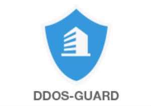 http://b2blogger.com/i/articles/PR_doc1/pic/ddos-guard.jpg