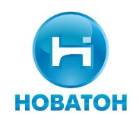 Магазин Novaton.com.ua поможет быстро найти автозапчасти онлайн