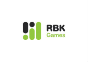 http://b2blogger.com/i/articles/PR_doc1/pic/rbkgames-logo.jpg