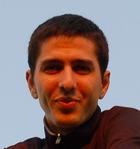Александр Сторожук. Автор блога по B2B маркетингу и владелец B2Blogger.com