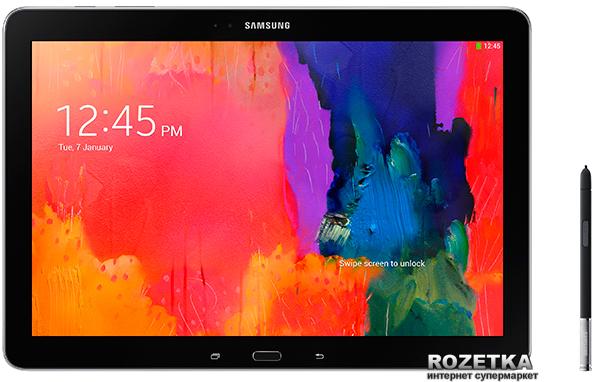Планшет Samsung Galaxy Note Pro 12.2
