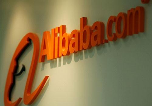 Alibaba инвестирует в индийского производителя смартфонов $1,2 млрд, - СМИ