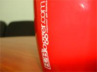блогочашка b2blogger.com