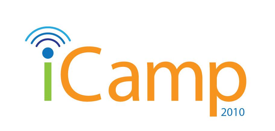 iCampLviv
