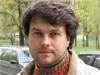 Виктор Копченков