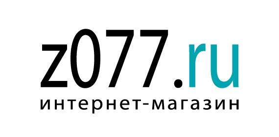 интернет-магазин z077.ru
