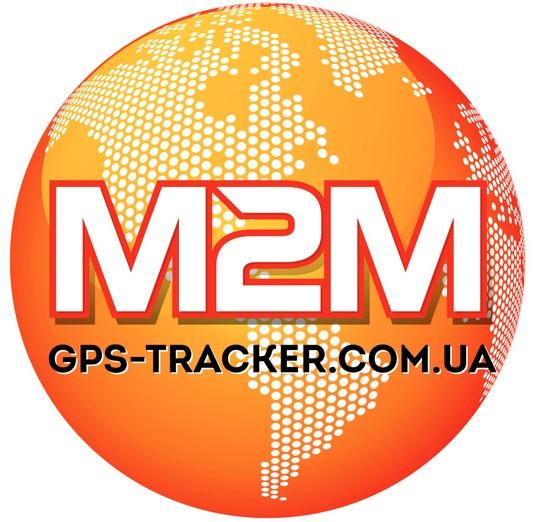 М2М: представлен GPS мониторинг для устройств на Android