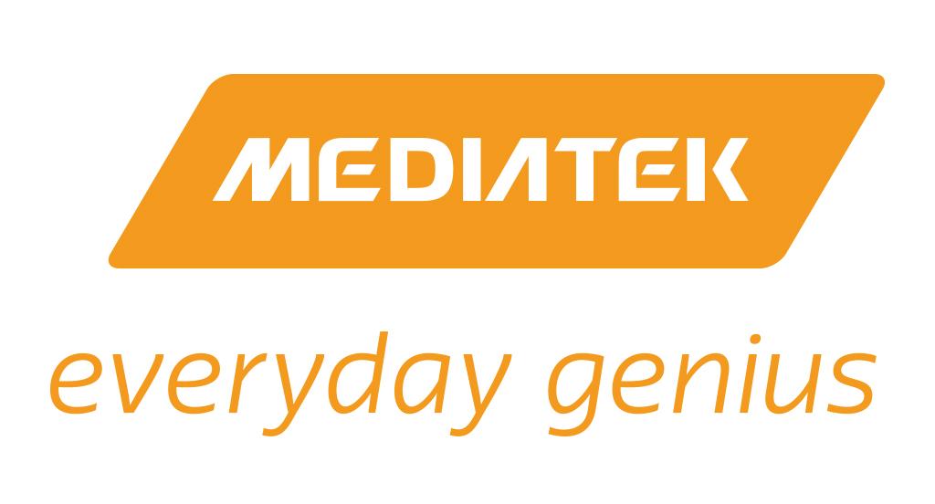 Все больше разработчиков из России принимают участие в сообществе MediaTek Labs
