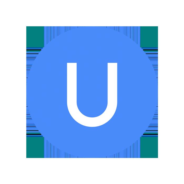 uCoz представил новый конструктор сайтов uKit