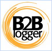 B2B logger - вариант 1