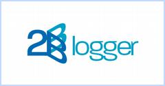 B2B logger - вариант 2