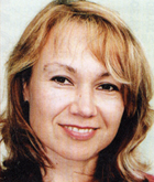Татьяна Сорокина, директор Юнит-Консалтинг