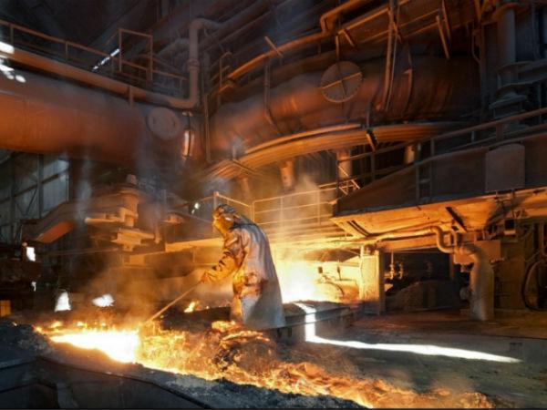 Промразвитие и Молодежная площадка профессиональных металлургов нашли решение проблем отрасли