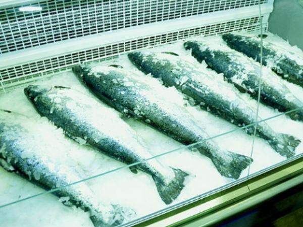 Сбербанк открыл возобновляемую кредитную линию рыбообрабатывающей компании РОК-1