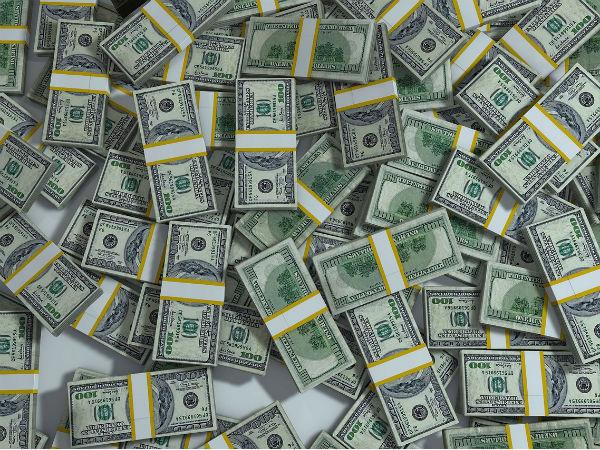 За автоматизацию проектов банка «ТРАСТ» будет отвечать система OneBox