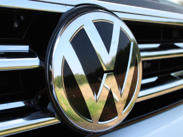 Volkswagen Sedric: на Женевском салоне появится электрокар с автопилотом