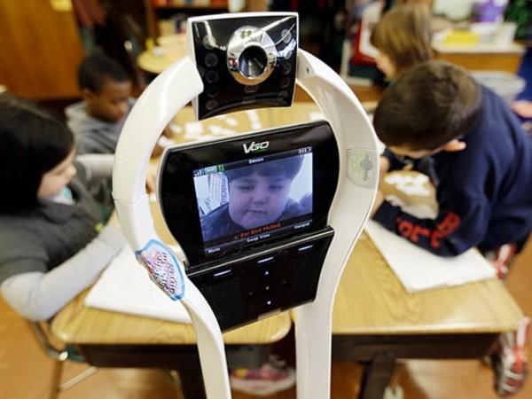 ТОП-10 технологий, которые изменят образование