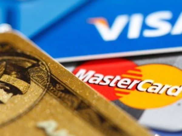 Visa и Mastercard будут присваивать клиентам уникальные коды чтобы