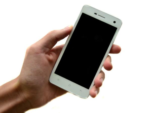 приложение на телефон скачать - фото 3