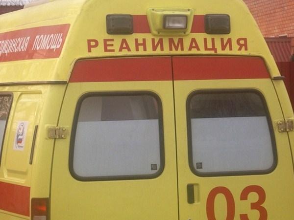 знакомство с женщиной в волгоградской области