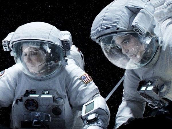 John Young astronaut  Wikipedia