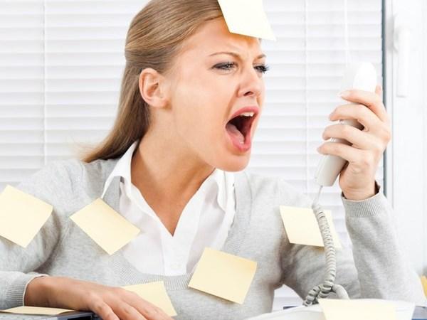 psihologiya-vliyanie-stressa-na-seksualnuyu-zhizn-zhenshini