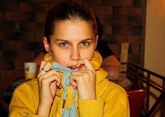 Поиск людей в Яндекс — Найди любого человека!