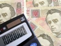 Финростбанк завершил 3 квартал 2011 с прибылью 1,43 млн грн