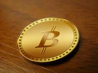 ПриватБанк протестировал биткоин-сервис