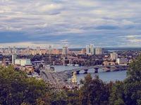 В Киеве увеличилось количество станций, принимающих оплату бесконтактными картами