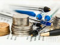 В Украине появилась новая система денежных переводов