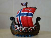 Киберспорт стал частью образовательной программы Норвегии