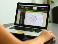 ГК «Родные Земли» будет помогать банкам продавать земельные участки