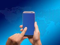 Центробанк Европы планирует запуск мобильных P2P-платежей