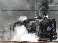 Железнодорожная система Великобритании планирует отказаться от бумажных билетов