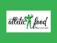 Интернет-магазин Атлетик-Фуд предложил клиентам готовые фитнес-обеды